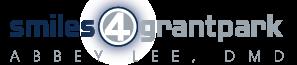 SmileGP_logo_bg