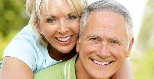 dental-implants-atlanta-ga-dentist
