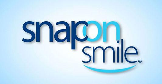 snap-on-smile-atlanta-ga