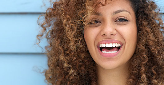 teeth-whitening-atlanta-ga-dentist