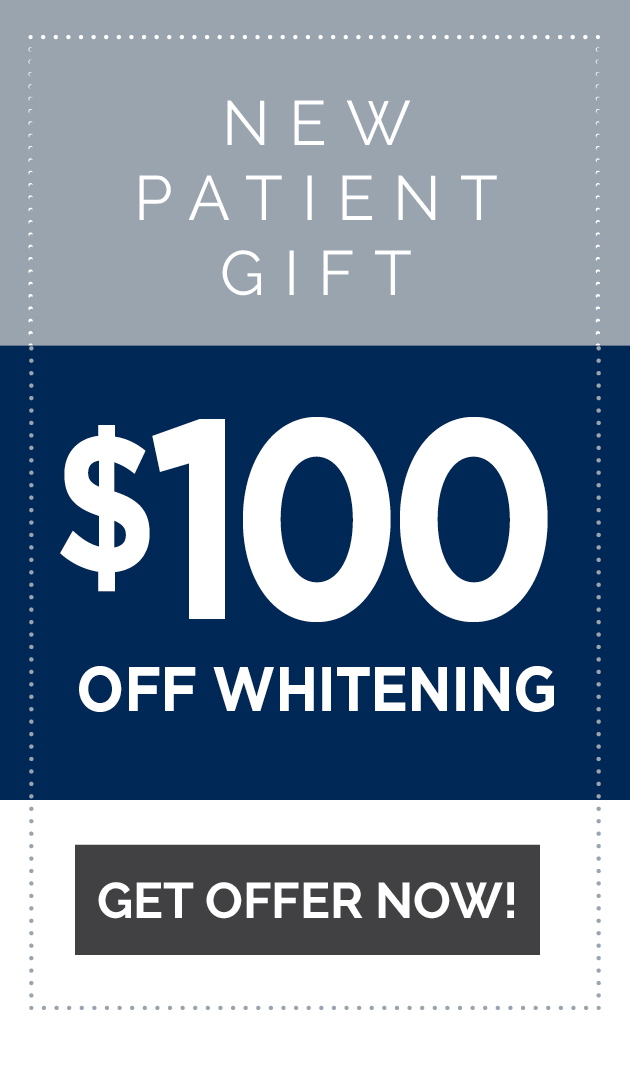 S4GP_Whitening_Offer-Web-sidebar