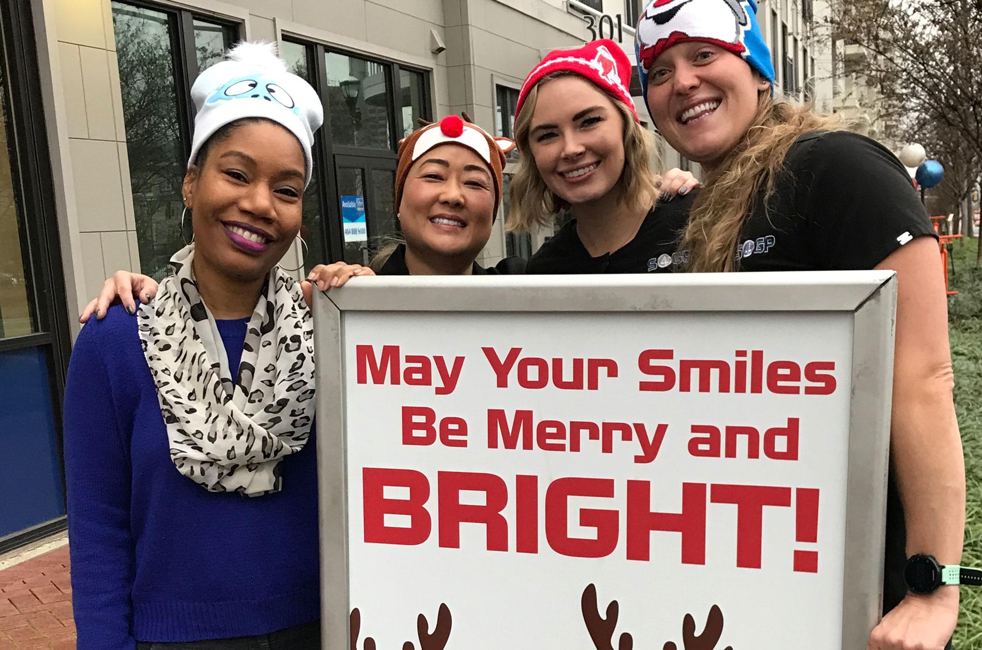bright-smiles3